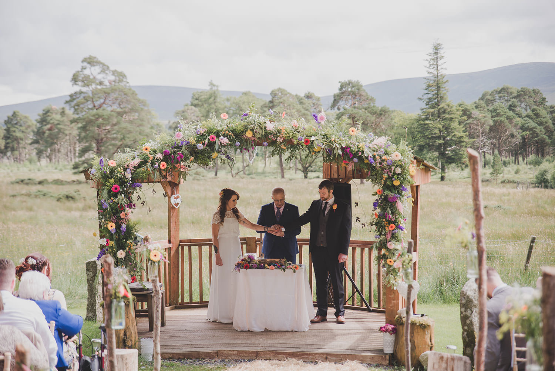 kippure-estate-wedding-photography-079.jpg