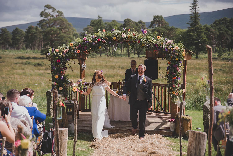 kippure-estate-wedding-photography-080.jpg