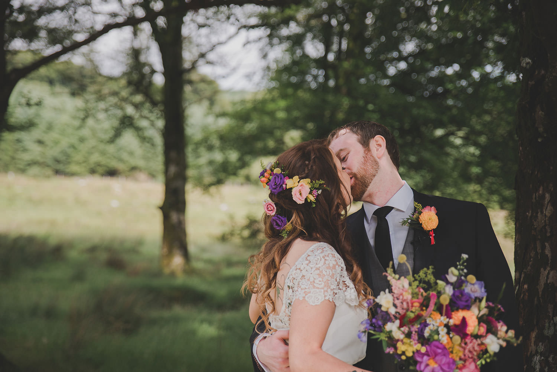 kippure-estate-wedding-photography-082.jpg