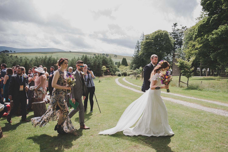 kippure-estate-wedding-photography-081.jpg