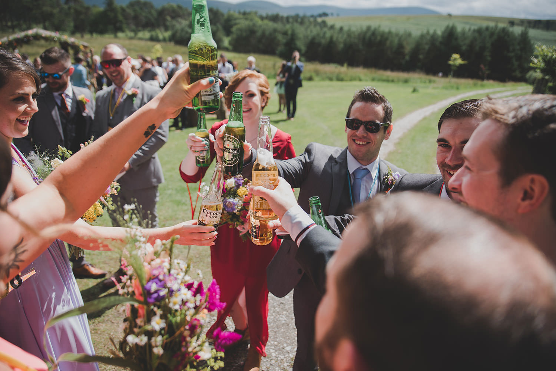 kippure-estate-wedding-photography-083.jpg