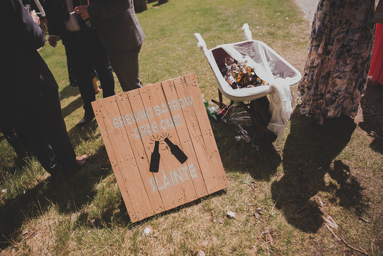 kippure-estate-wedding-photography-084.jpg
