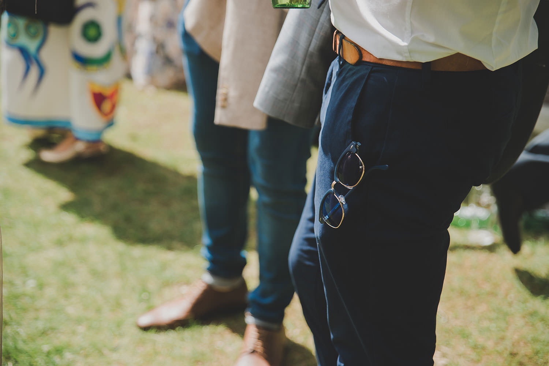 kippure-estate-wedding-photography-087.jpg