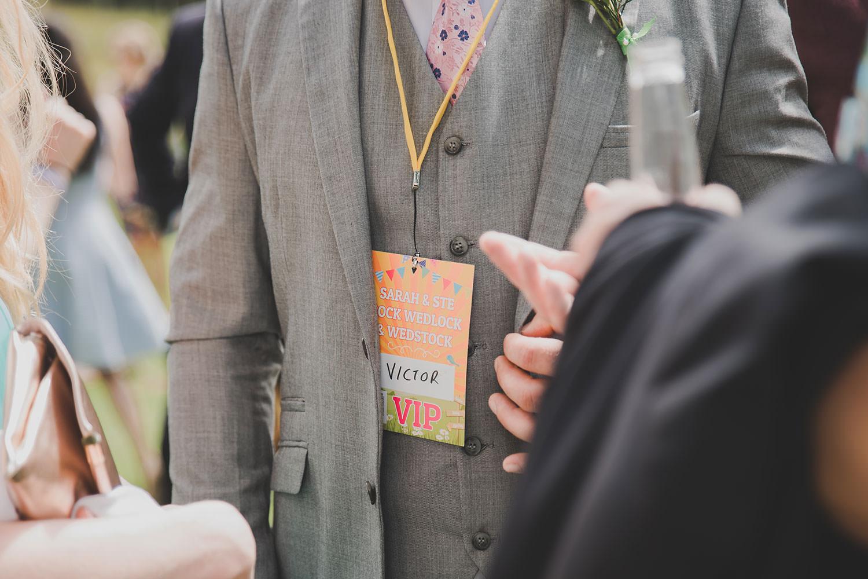 kippure-estate-wedding-photography-086.jpg