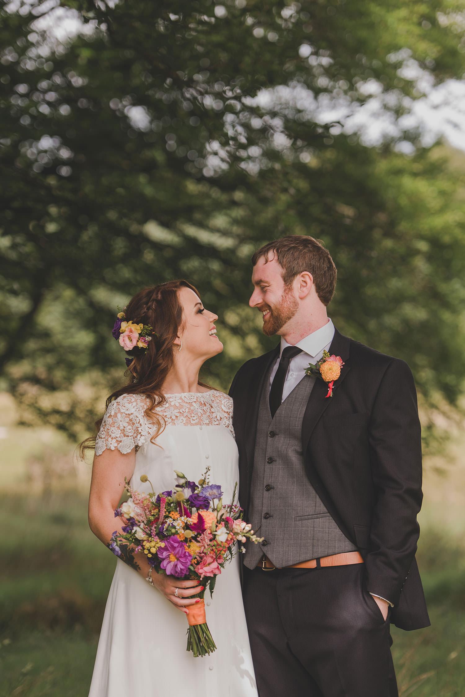 kippure-estate-wedding-photography-089.jpg