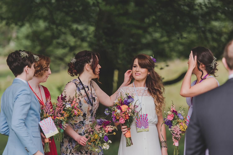kippure-estate-wedding-photography-095.jpg