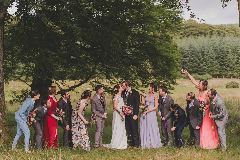 kippure-estate-wedding-photography-097.jpg