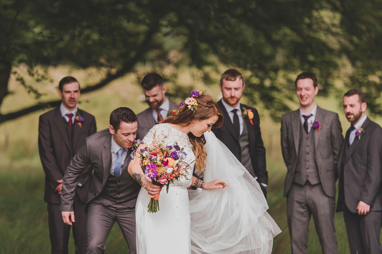kippure-estate-wedding-photography-098.jpg