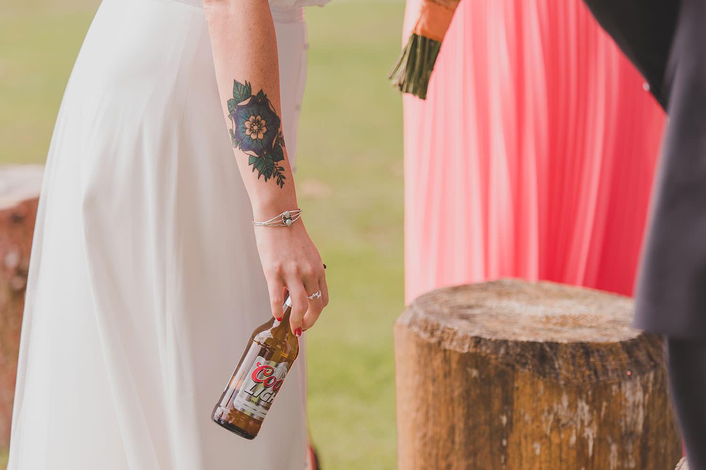 kippure-estate-wedding-photography-100.jpg