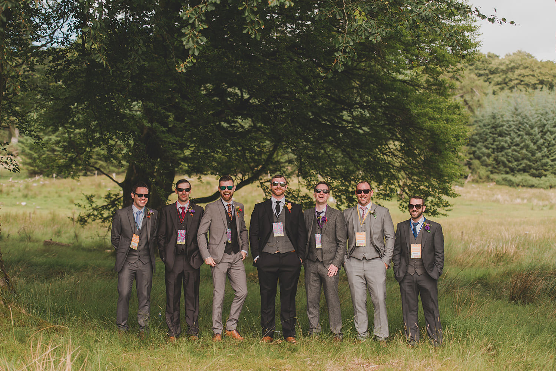 kippure-estate-wedding-photography-099.jpg