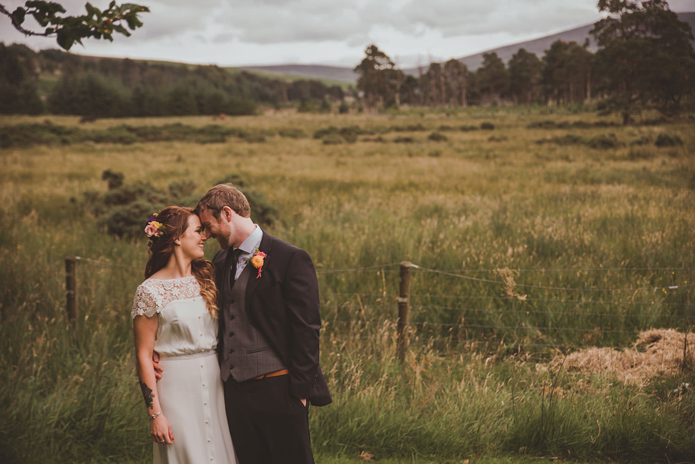 kippure-estate-wedding-photography-102.jpg