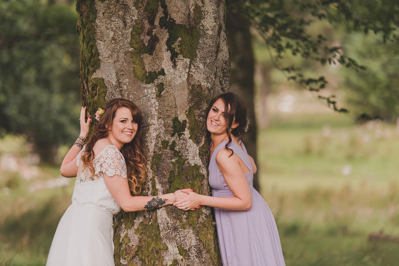 kippure-estate-wedding-photography-101.jpg