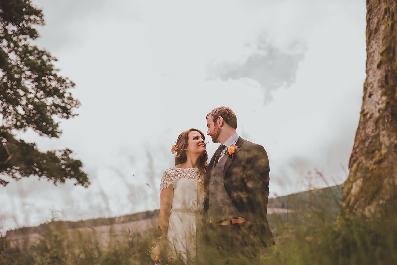 kippure-estate-wedding-photography-104.jpg