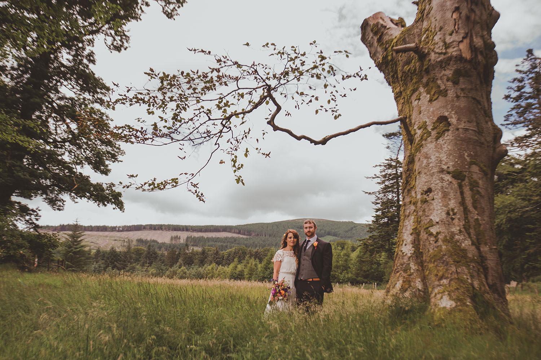 kippure-estate-wedding-photography-103.jpg