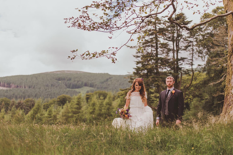 kippure-estate-wedding-photography-105.jpg