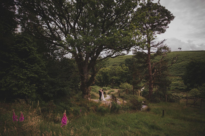 kippure-estate-wedding-photography-107.jpg