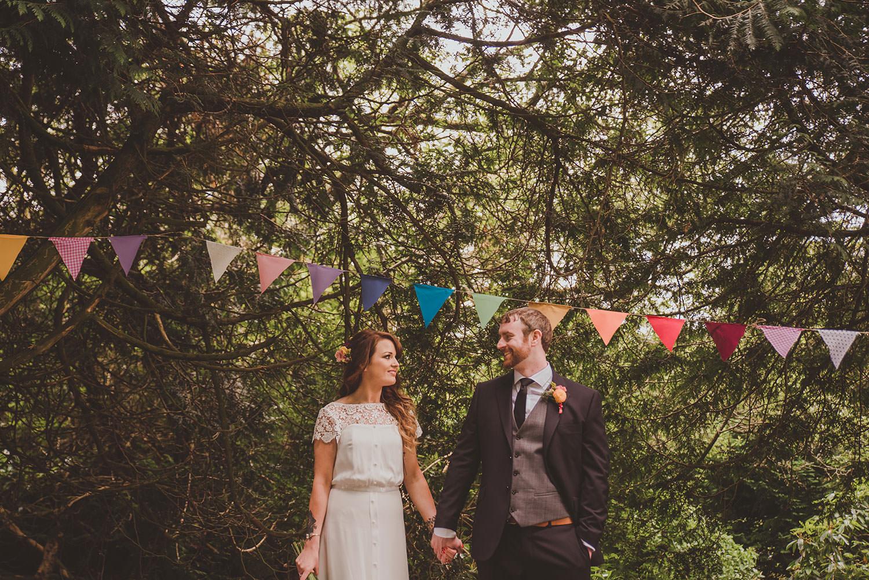 kippure-estate-wedding-photography-106.jpg