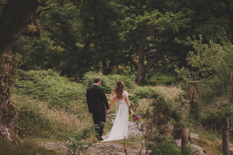 kippure-estate-wedding-photography-108.jpg