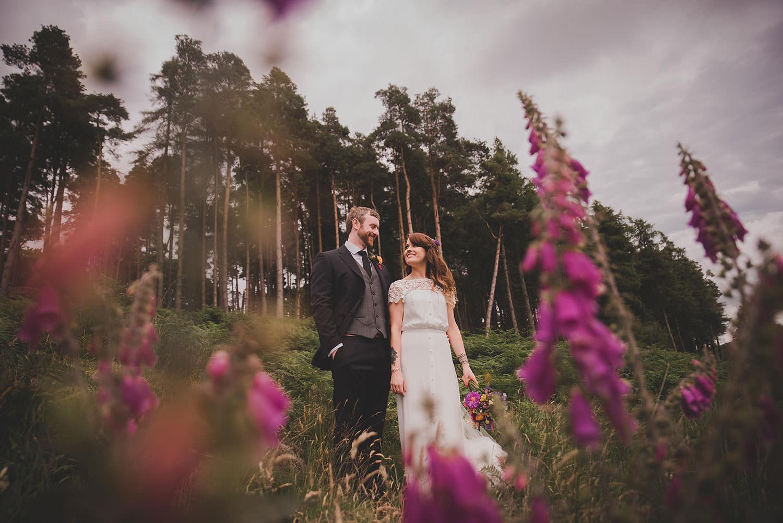 kippure-estate-wedding-photography-111.jpg
