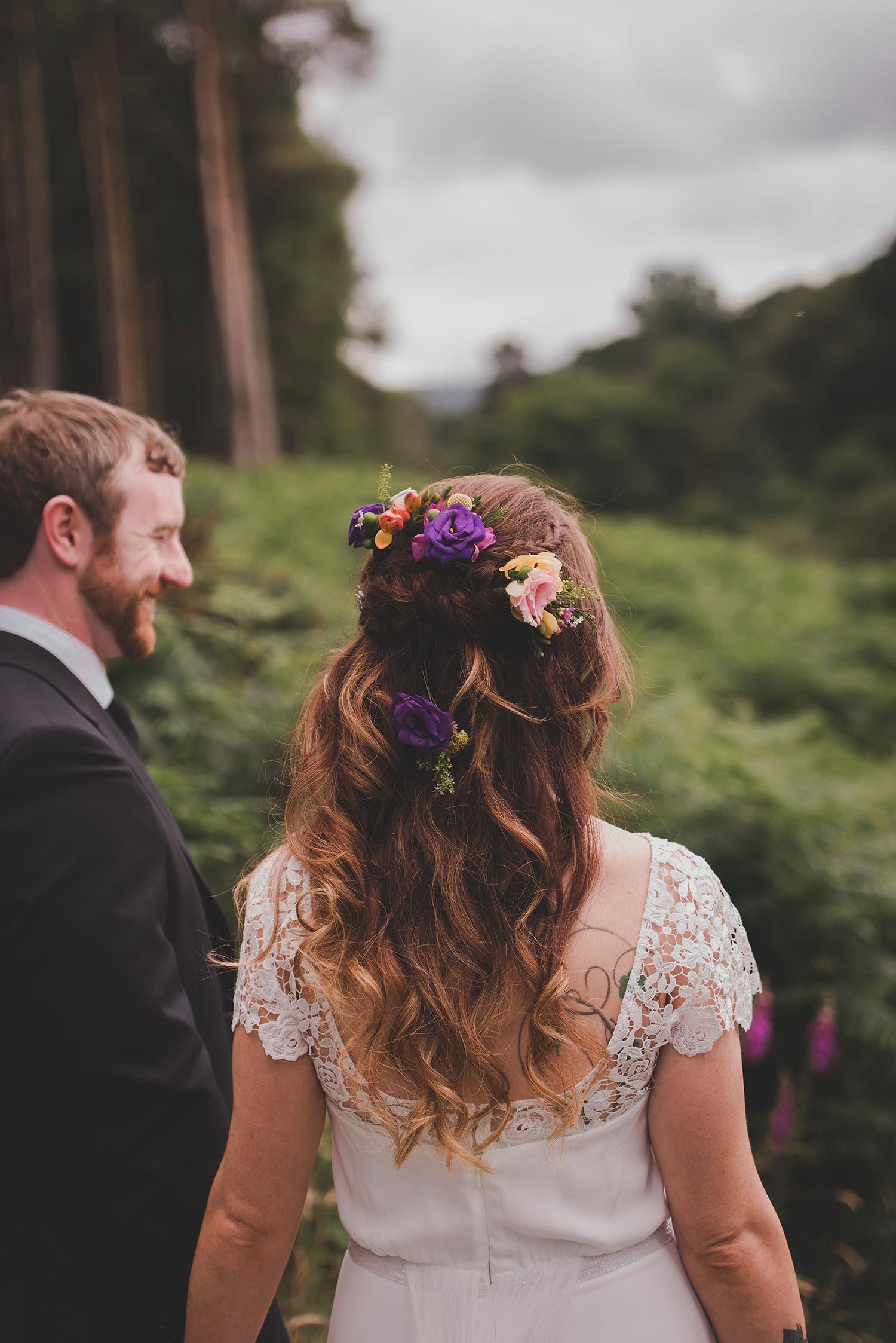 kippure-estate-wedding-photography-110.jpg