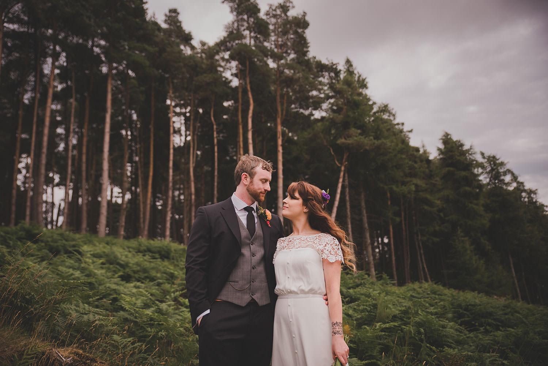 kippure-estate-wedding-photography-112.jpg