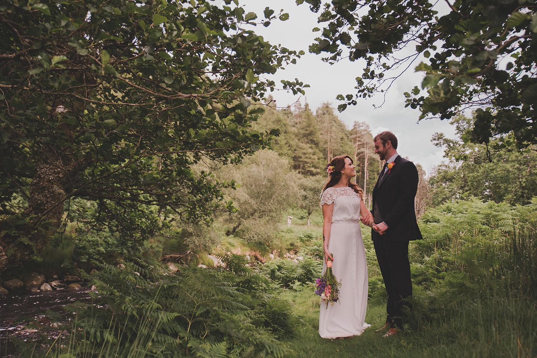 kippure-estate-wedding-photography-114.jpg