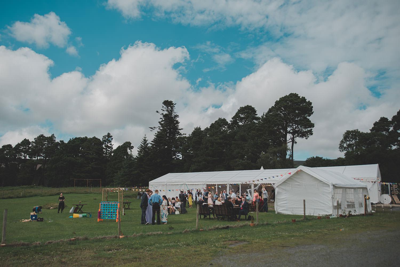 kippure-estate-wedding-photography-115.jpg