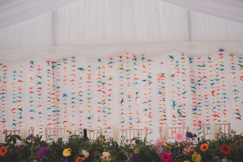 kippure-estate-wedding-photography-123.jpg