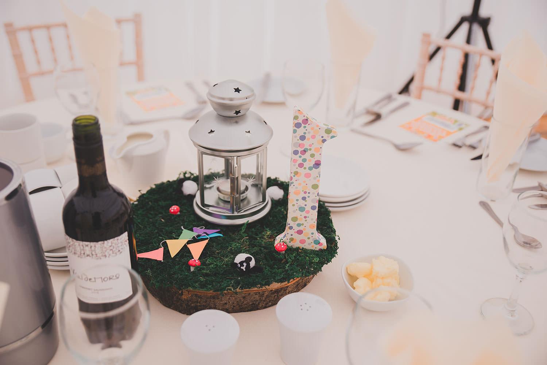 kippure-estate-wedding-photography-127.jpg
