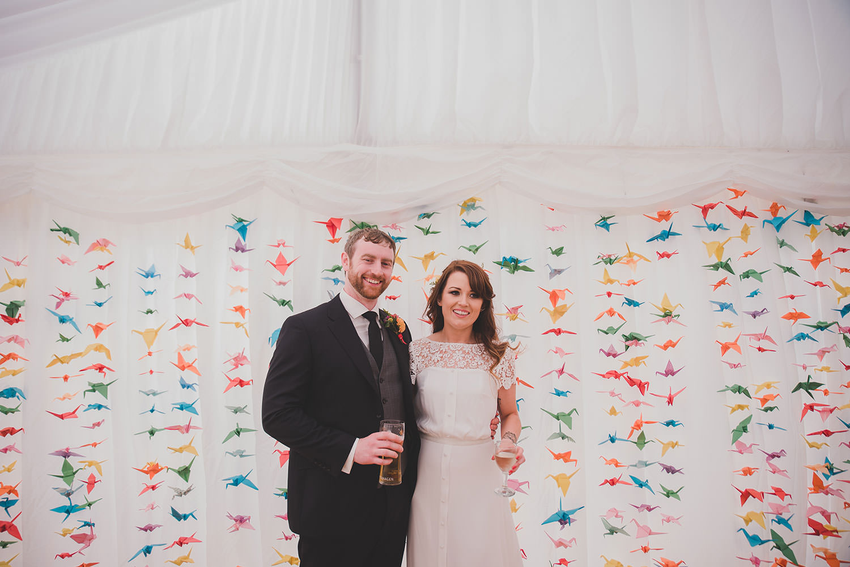 kippure-estate-wedding-photography-128.jpg