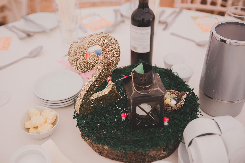 kippure-estate-wedding-photography-129.jpg