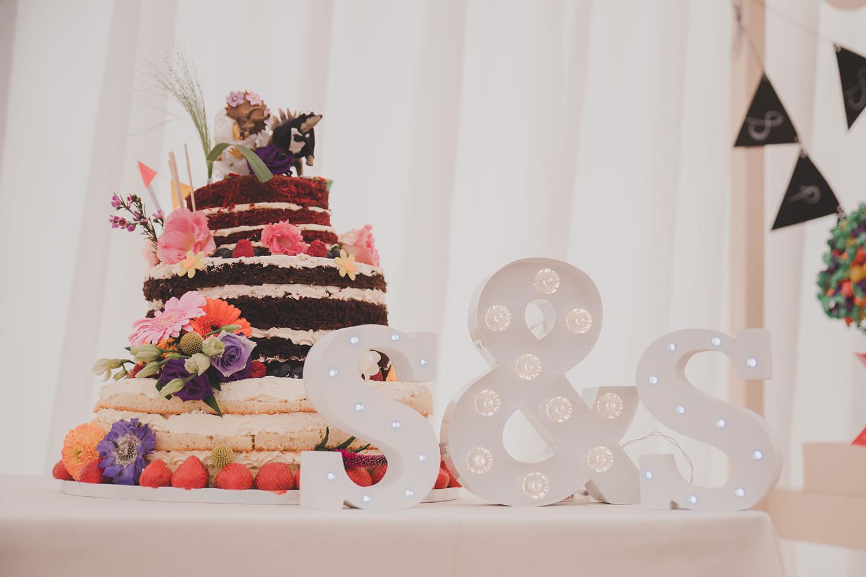 kippure-estate-wedding-photography-133.jpg