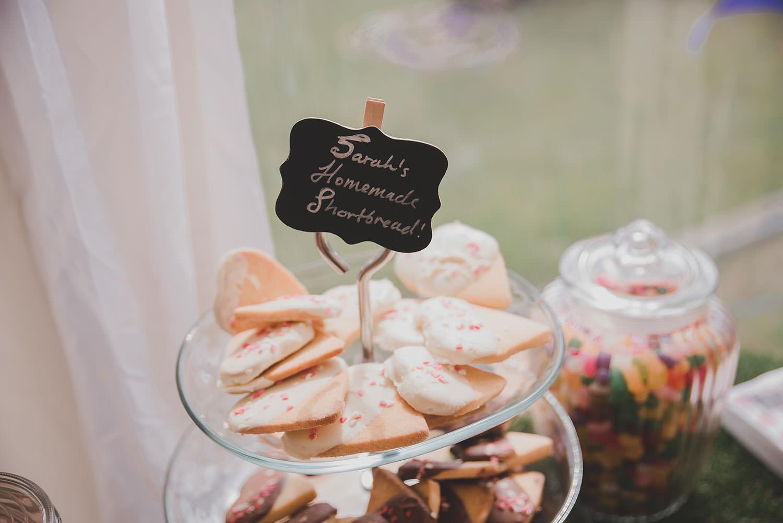 kippure-estate-wedding-photography-135.jpg