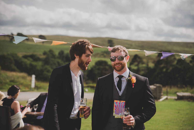 kippure-estate-wedding-photography-142.jpg