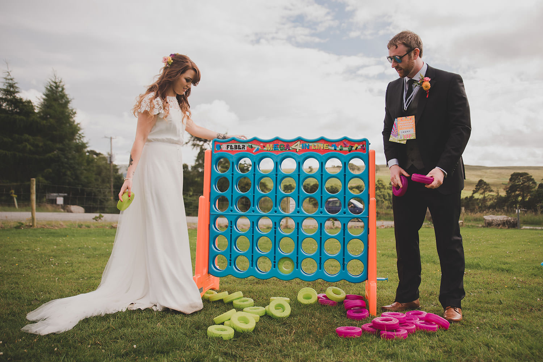 kippure-estate-wedding-photography-143.jpg