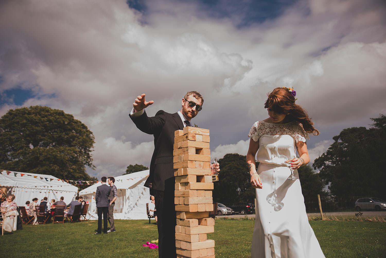 kippure-estate-wedding-photography-144.jpg