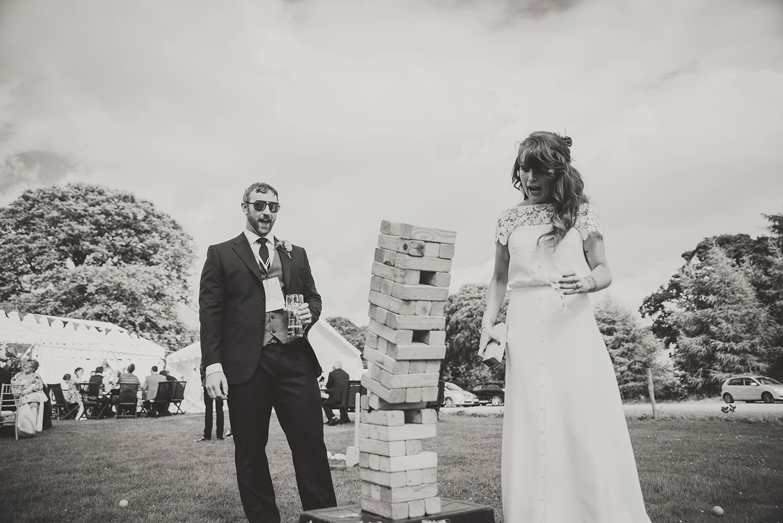 kippure-estate-wedding-photography-145.jpg