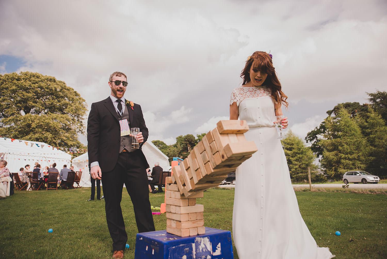 kippure-estate-wedding-photography-146.jpg