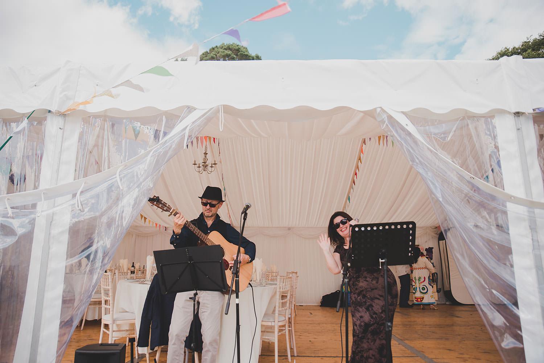 kippure-estate-wedding-photography-150.jpg