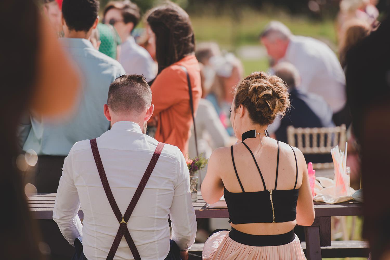 kippure-estate-wedding-photography-157.jpg