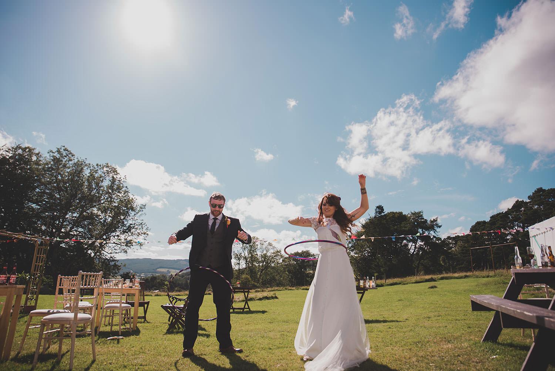kippure-estate-wedding-photography-161.jpg