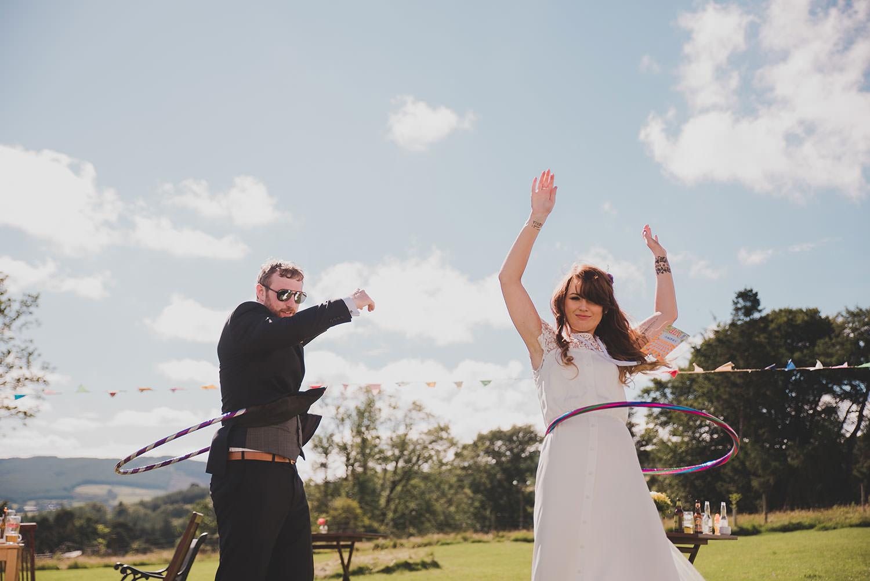 kippure-estate-wedding-photography-162.jpg