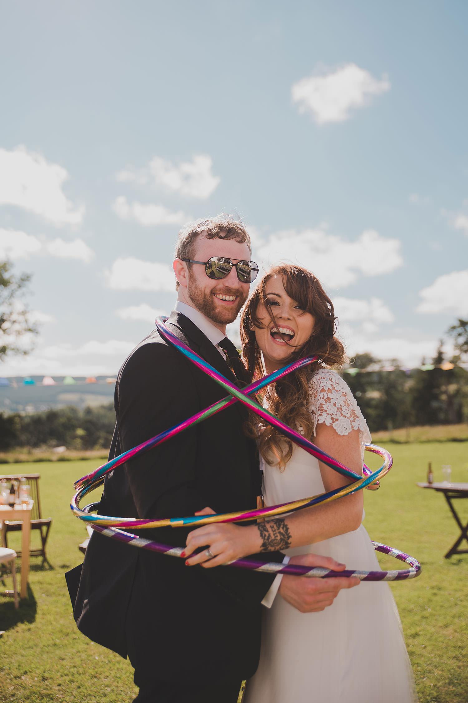 kippure-estate-wedding-photography-163.jpg