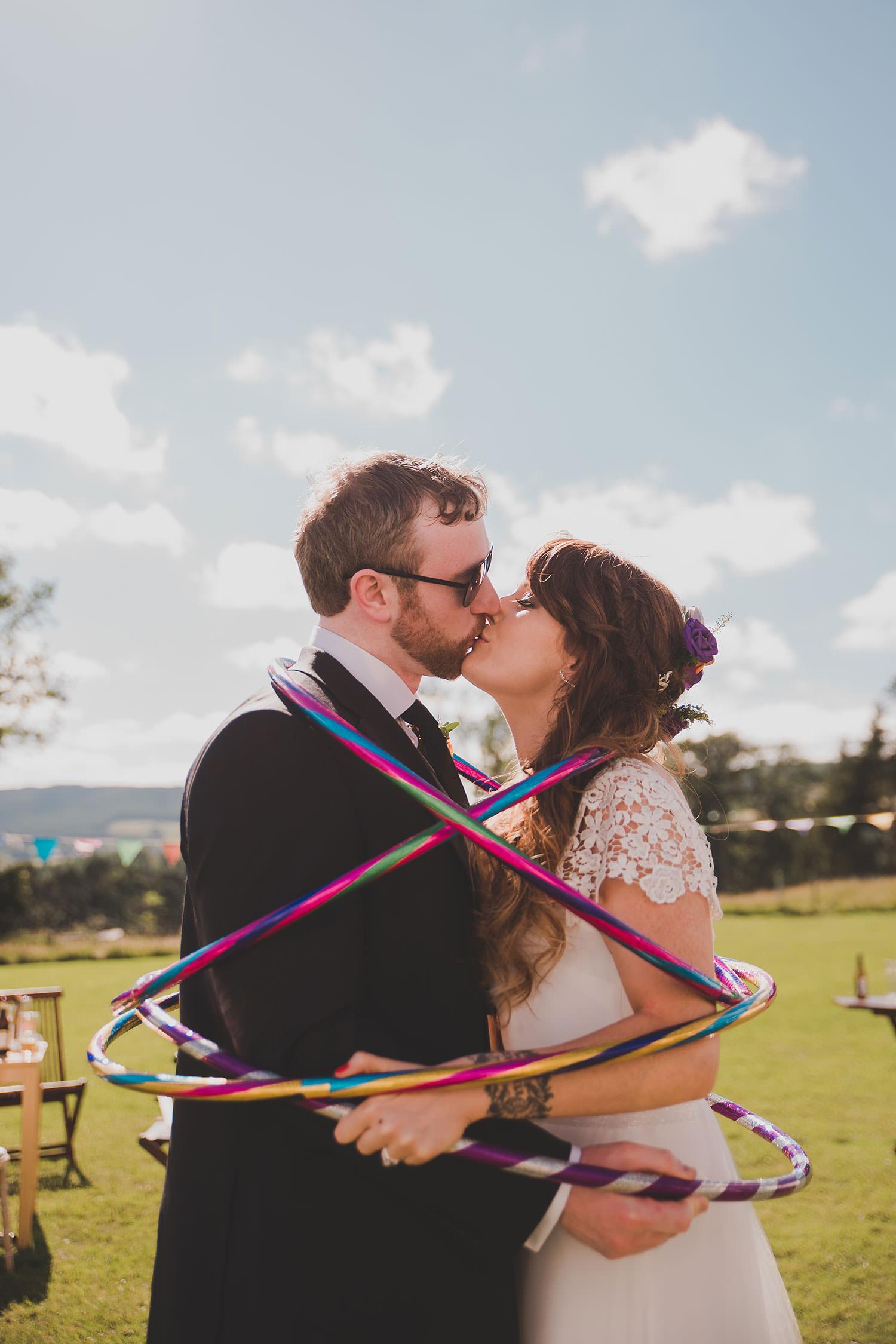 kippure-estate-wedding-photography-164.jpg