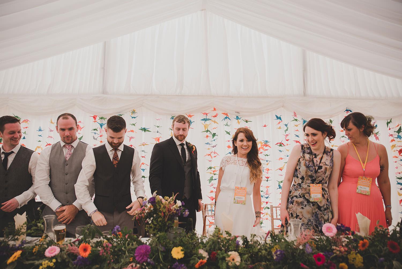 kippure-estate-wedding-photography-167.jpg