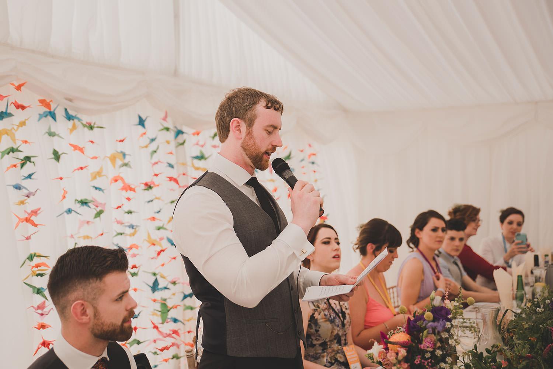 kippure-estate-wedding-photography-168.jpg