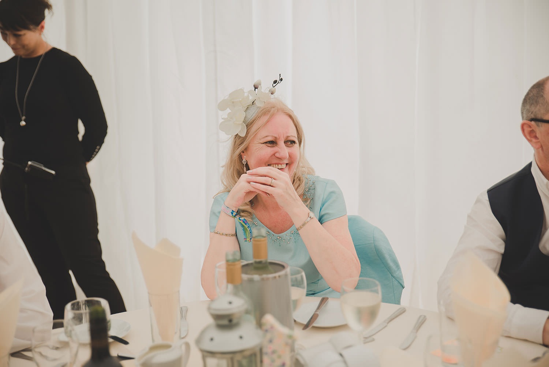 kippure-estate-wedding-photography-170.jpg
