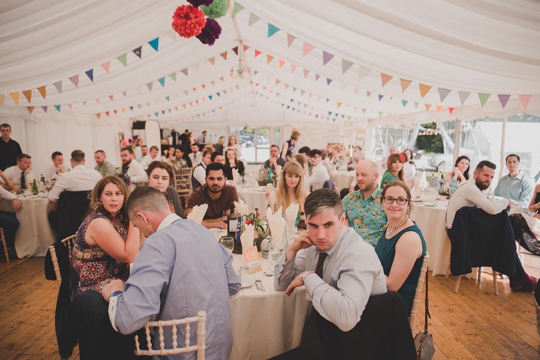 kippure-estate-wedding-photography-171.jpg
