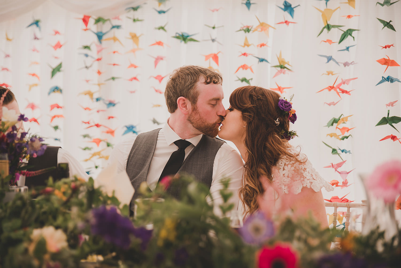 kippure-estate-wedding-photography-173.jpg