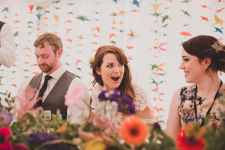 kippure-estate-wedding-photography-176.jpg